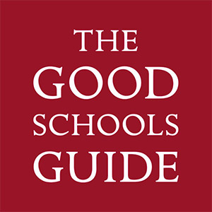The Good Schools Guide 2021